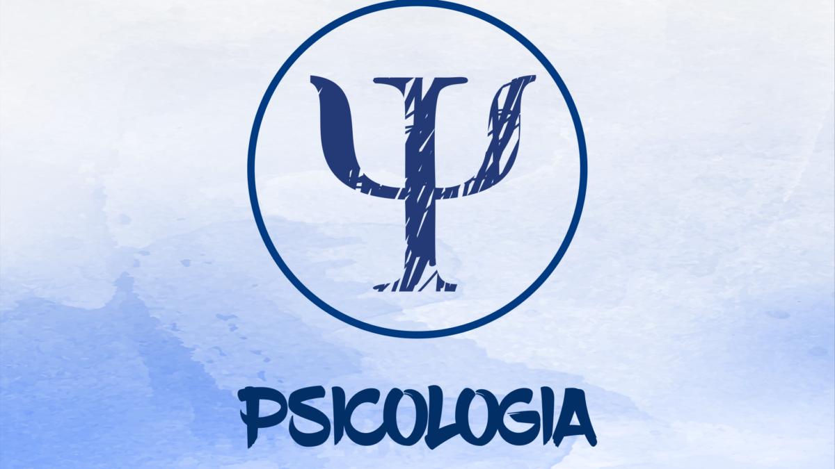 Atuação do psicólogo com adolescentes em cumprimento de medida socioeducativa em regime de internação 1