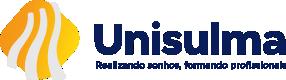 Logo_Unisulma_ok